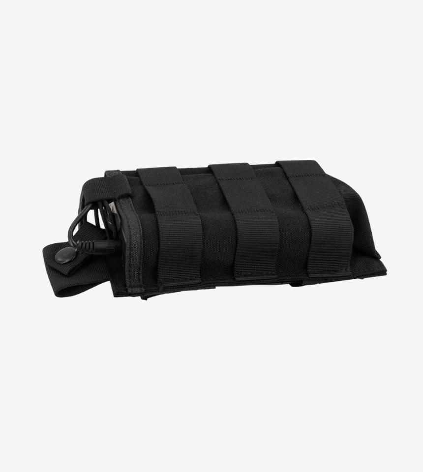 Katana UVC Light Wand Battery Pack