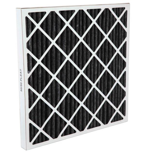 Carbon Pre-Filter